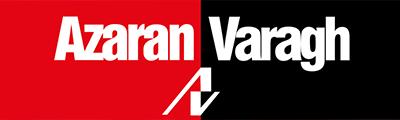 Azaran Varagh